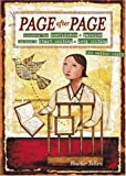Page After Page: Discover the Confidence & Passion You Need to Start Writing & Keep Writing (No Matter What) (1582973121) by Heather Sellers