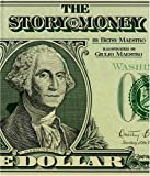 The Story of Money (0395562422) by Maestro, Betsy