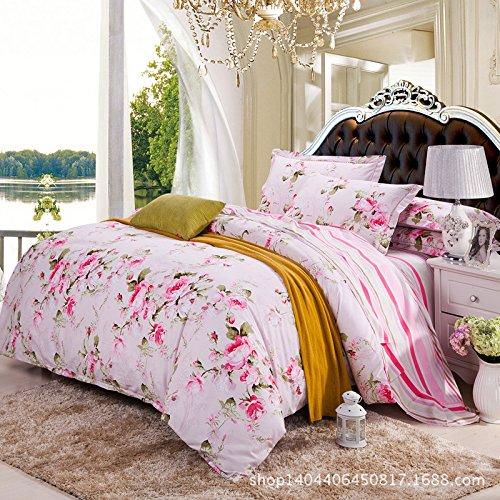 Rocking Horse Pink front-584340