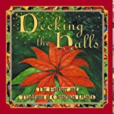 Linda Allen decking the halls: The folklore and traditions of christmas plants