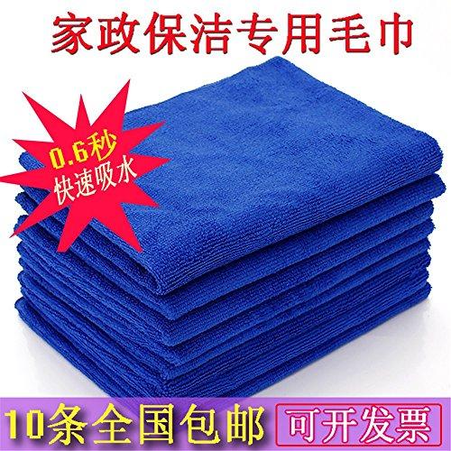 offerte-di-teli-per-la-pulizia-domestica-con-panni-per-la-pulizia-delle-salviette-assorbenti-piu-spe