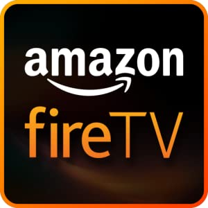 Amazon.com: Amazon Fire TV Remote App: Appstore for Android