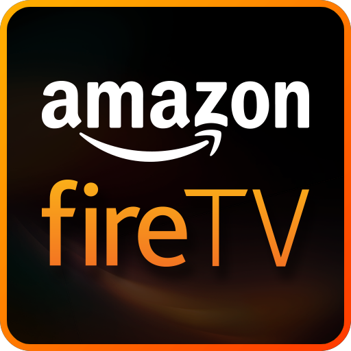 Amazon Fire TV Remote App (Ios App Store compare prices)
