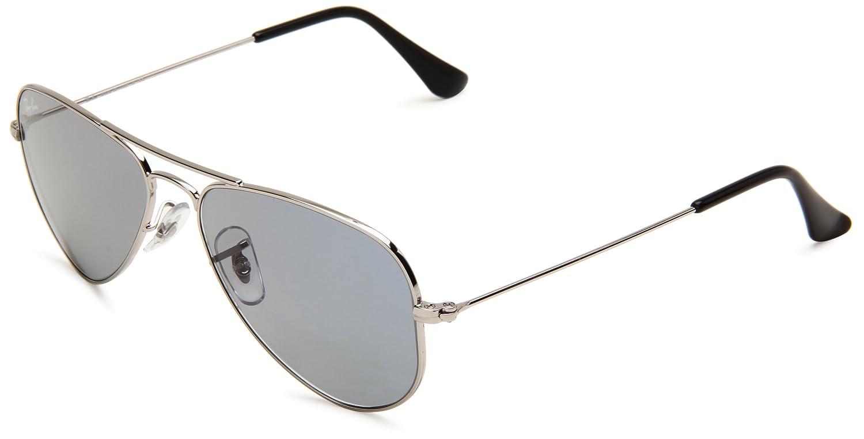 ec73cff2ca2 Ray Ban Aviator Sunglasses Price In Usa « Heritage Malta