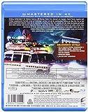 Image de Ghostbusters 2 - Sie sind zurück