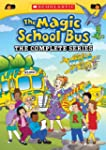 The Magic School Bus: The Complete Se...