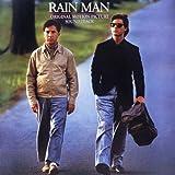 Rain Man CD
