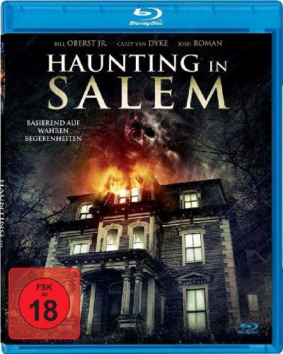 haunting-in-salem-blu-ray-alemania