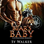 Bear's Baby | Sy Walker