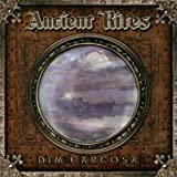 Ancient Rites Dim Carcosa