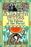 Falcon at the Portal (Amelia Peabody Book 11)