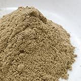 神戸アールティー セージパウダー 100g Sage Powder セージ ヤクヨウサルビア 粉末 スパイス ハーブ 香辛料 調味料 業務用