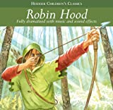Robin Hood (Children's Audio Classics)