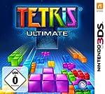 Tetris Ultimate [Nintendo 3DS]