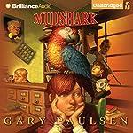 Mudshark | Gary Paulsen