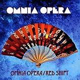 Omnia Opera / Red Shift by OMNIA OPERA (2012)