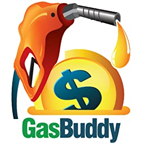 GasBuddy - Find Cheap Gas