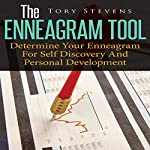 The Enneagram Tool: Determine Your Enneagram for Self Discovery and Personal Development | Tory Stevens