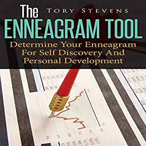 The Enneagram Tool Audiobook