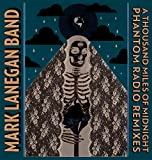 Thousand Miles of Midnight-Phantom Radio Remixes