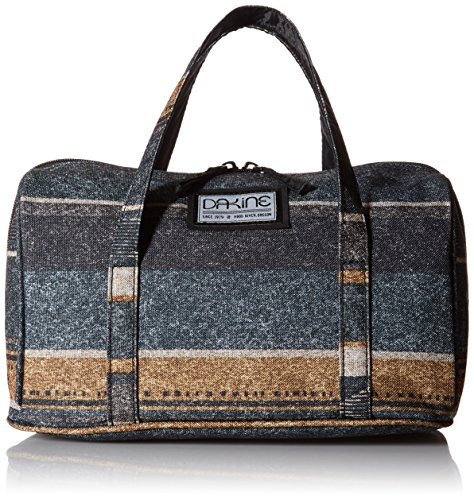 dakine-cassidy-prima-travel-bag-5-l