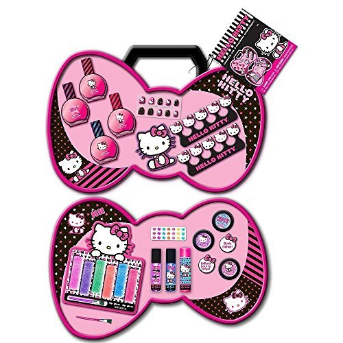 Hello-Kitty-Beauty-Box-Set