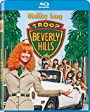 Troop Beverly Hills (Blu-ray + UltraViolet)