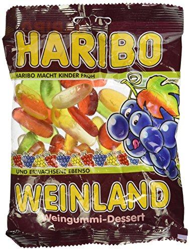 haribo-weinland-gummi-candy-200g-71oz