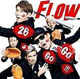 26 a Go Go!!!(初回生産限定盤)(DVD付)