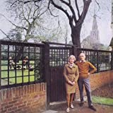 Unhalfbricking By Fairport Convention (2003-03-03)