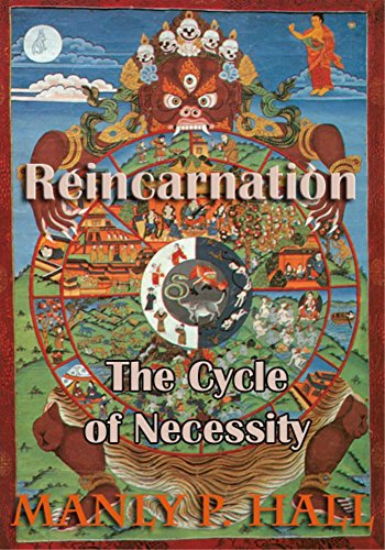 Reincarnation: The Cycle of Necessity