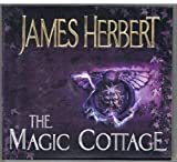 James Herbert The Magic Cottage