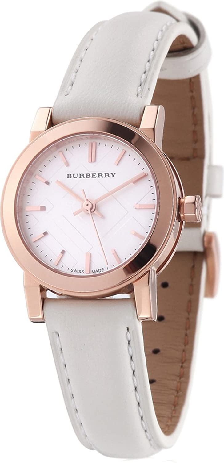 burberry watches for women outlet  women  69  watches