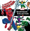 The Amazing Spider-Man Storybook Collection