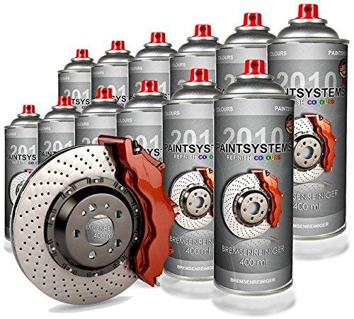 12-x-400-ml-spray-limpiador-de-freno