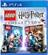LEGO Harry Potter Collection - PlayStation 4 from Warner Home Video - Games