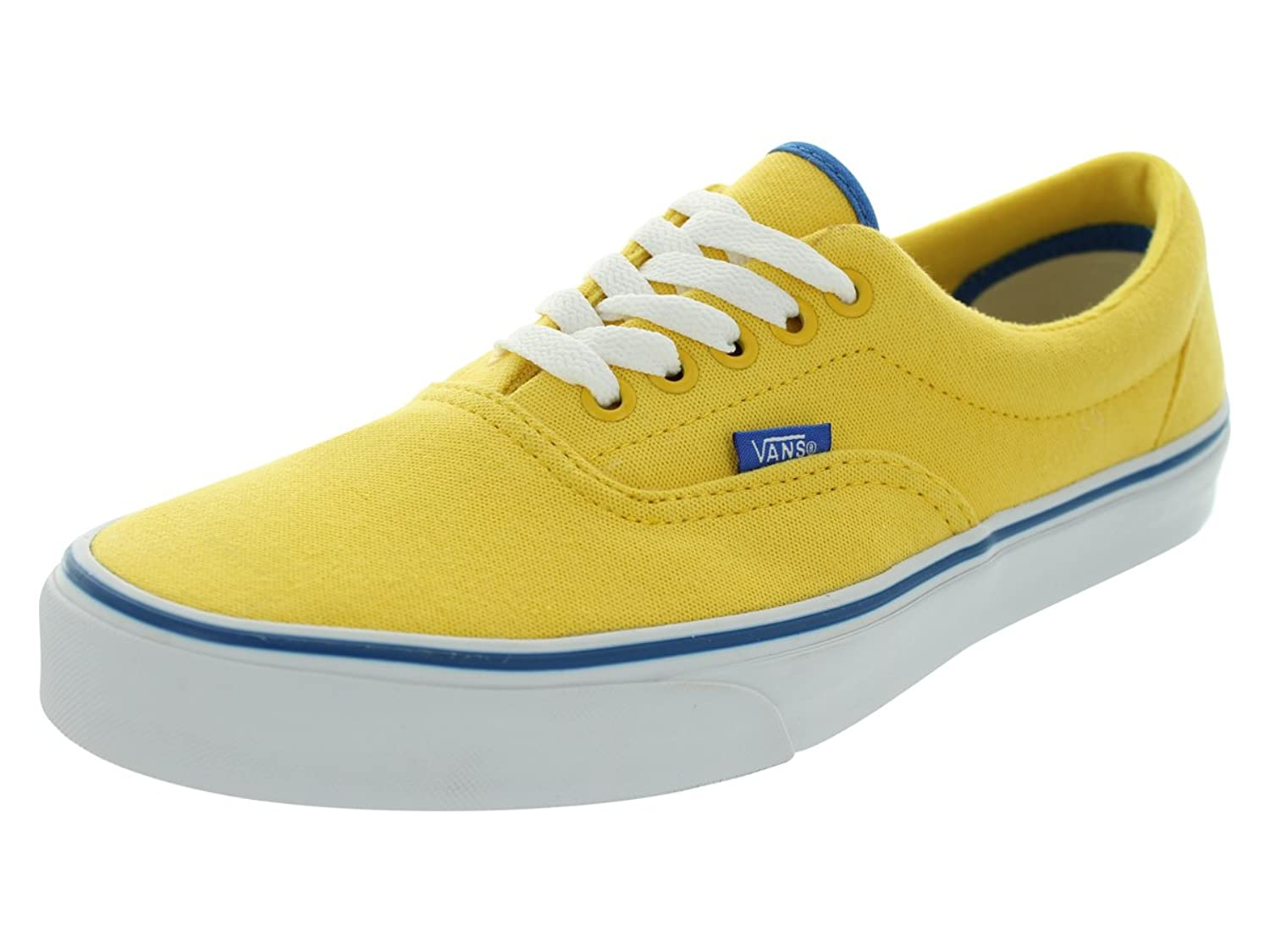 Vans Unisex VANS ERA SKATE SHOES джинсы мужские altamont wilshire