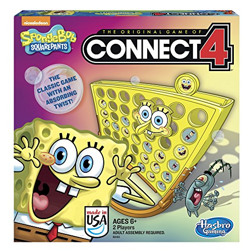 spongebob-squarepants-toy-classic-family-connect-4-game-with-a-twist-nickelodeon