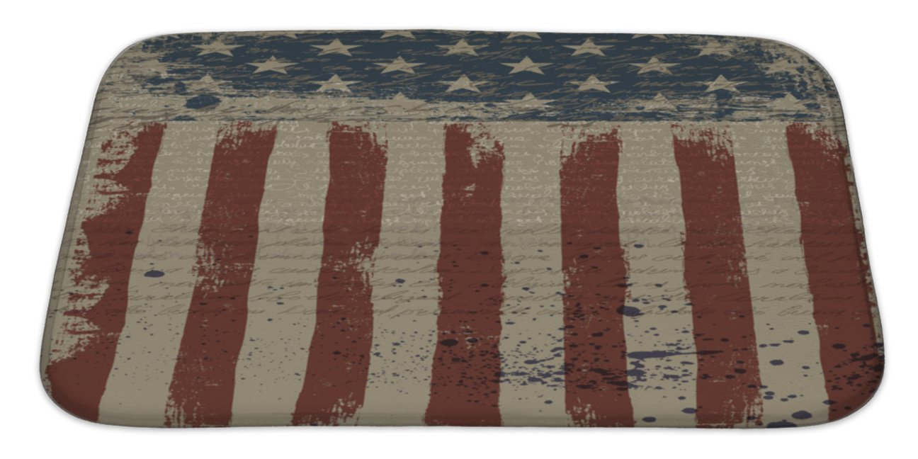 Fourth Of July Mats And Rugs Fourth Of July Wikii