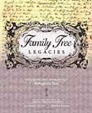 Family Tree Legacies: Preserving Memories Throughout Time