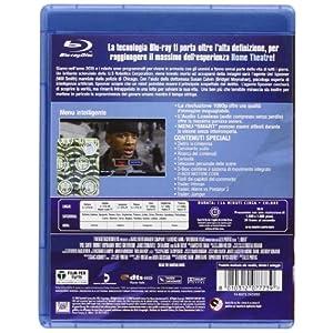 Io, robot [Blu-ray] [Import italien]