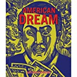 img - for Artemio Rodriguez: American Dream (Biblioteca De Illustradores Mexicanos) book / textbook / text book