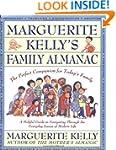 Marguerite Kelly's Family Almanac: Th...