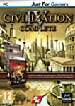 Civilization (Sid Meier's) IV - diti...