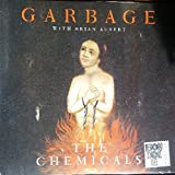The Chemicals/on Fire-Rsd