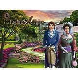 Jane Austen's Estate of Affairs [Download]