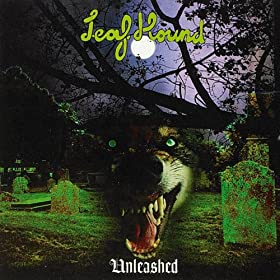 Unleashed (Digitally Remastered Version)