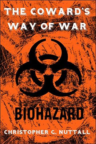 The Coward's Way of War PDF