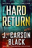 Hard Return (Cyril Landry Thriller)