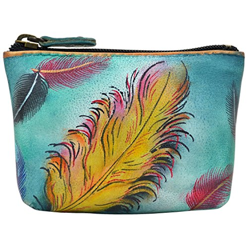 anuschka-hand-painted-luxury-1031-leather-coin-pouch-floating-feathers
